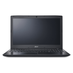 "Acer TravelMate P2 P259-G2-M-50UM Notebook Black 39.6 cm (15.6"") 1920 x 1080 pixels 7th gen Intel® Core™ i5 8 GB DDR4-SDRAM 256 GB SSD Wi-Fi 5 (802.11ac) Windows 10 Pro"