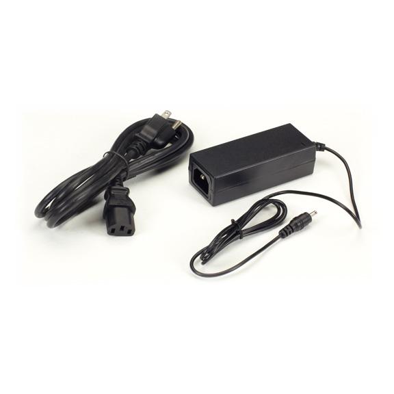 Black Box LGC5200-PS power adapter/inverter Indoor