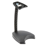 Datalogic Stand, Flexible Gooseneck