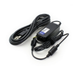 AddOn Networks 0B47030-AA power adapter/inverter Indoor 45 W Black