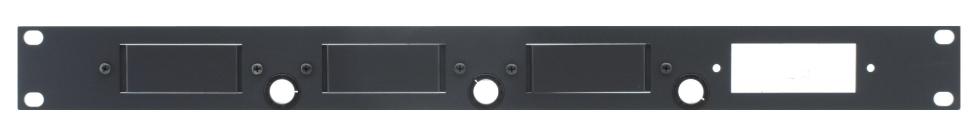 Kramer Electronics RK-4PT rack accessory
