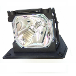 AV VISION Generic Complete Lamp for AV VISION X2450 projector. Includes 1 year warranty.