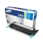 Samsung CLT-C409S Toner 1000páginas Cian