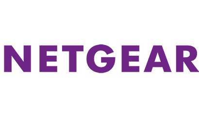 Netgear G7328SIP6-10000S software license/upgrade 1