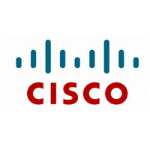 Cisco S45EESK9-12254SG= software license/upgrade 1 license(s)