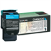 Lexmark C540A1CG Toner cyan, 1000 pages