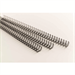 GBC WireBind Binding Wires 3:1 No3 5mm A4 Black (100)