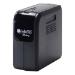 Riello iDialog 400 sistema de alimentación ininterrumpida (UPS) 400 VA 240 W 4 salidas AC