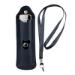 Dictaphone Accessories