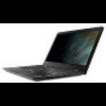 Lenovo 4XJ0N23167 Bildschirmfilter 33,8 cm (13.3 Zoll)