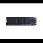 Lexar NM500 M.2 512 GB PCI Express 3.0 QLC 3D NAND NVMe