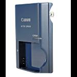 Canon CB-2LX