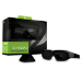 Nvidia GeForce 3D Vision 2