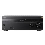 Sony STR-DN860 AV receiver