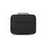 Urban Factory Activ'Bag Laptop Bag 15.6'' Black