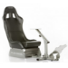 Playseats REM00004 game console part/accessory