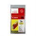 Canon 4482A002 (BCI-3 EY) Ink cartridge yellow, 390 pages, 14ml