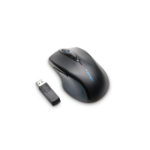 Kensington Pro Fit™ Wireless Full-Size Mouse