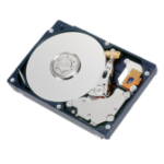 "Fujitsu 900GB 2.5"" 10k SAS 900GB SAS internal hard drive"
