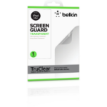 Belkin F7N011CW iPad mini 1pc(s) screen protector