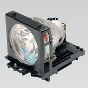 Hitachi Replacement Lamp DT00731 projector lamp