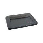 Epson Transparency Unit for Expression 10000XL scanner transparency adapter