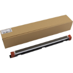 CoreParts MSP7788 printer roller