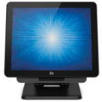 """Elo Touch Solution AccuTouch X3 43.2 cm (17"""") 1280 x 1024 pixels Touchscreen 2.7 GHz i3-6100TE All-in-one Black"""
