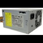HP 570856-001 power supply unit