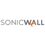 SonicWall Cap Sec Mng Tz Soho Nsv 10 100 3Yr 10 - 100 license(s) Subscription