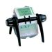 Durable VISIFIX® flip business card file