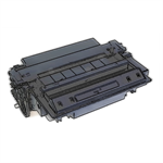 Dataproducts DPC11XE compatible Toner black, 12K pages, 1,618gr (replaces HP 11X)