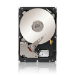 Origin Storage 4TB 7.2k NL SATA 4000GB Serial ATA internal hard drive