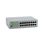 Allied Telesis AT-FS716L-50 Unmanaged network switch