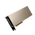 PNY NVIDIA A100 40 GB High Bandwidth Memory 2 (HBM2)