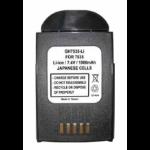 GTS GH7535-LI barcode reader accessory