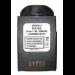 GTS GH7535-LI accesorio para lector de código de barras