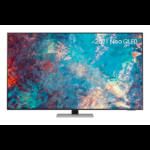 """Samsung QE55QN85AATXXU TV 139.7 cm (55"""") 4K Ultra HD Smart TV Wi-Fi Silver"""