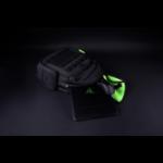 Razer Tactical 15.6 Backpack