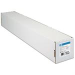 HP Q6583A Brown,White photo paper
