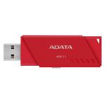ADATA UV330 16GB USB 3.0 (3.1 Gen 1) USB Type-A connector Red USB flash drive