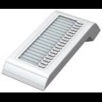 Unify OpenStage Key Module 15ZZZZZ], L30250-F600-C181