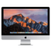 "Apple iMac 2.3GHz 21.5"" 1920 x 1080pixels Silver All-in-One PC"