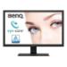"Benq BL2783 computer monitor 68,6 cm (27"") 1920 x 1080 Pixels Full HD LED Flat Zwart"