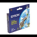 Epson T0562 Original Cyan