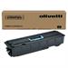 Olivetti B0836 Toner black, 55K pages @ 6% coverage