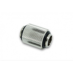 EK Water Blocks 3831109846339 hardware cooling accessory Metallic