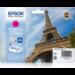 Epson Eiffel Tower Cartucho T70234010 magenta XL