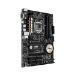 ASUS Z97-K motherboard
