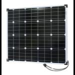 Generic 12V 80W Monocrystalline Solar Panel
